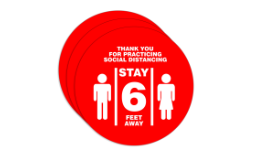 3 PACK
