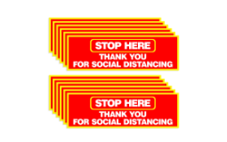 FSD-2706-12 - 12 PACK
