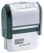 2000+ selfinking stamps, self-inking stamps,