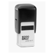 square self-inking stamps, 2000+ self-inking stamps