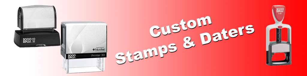 CustomStampsSlide